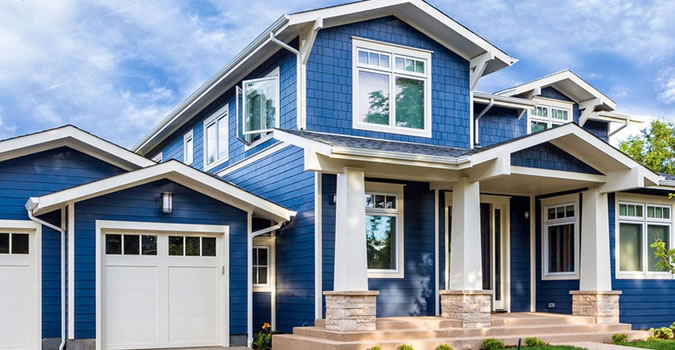 House Painting in Albany Low cost high quality painting services in Albany