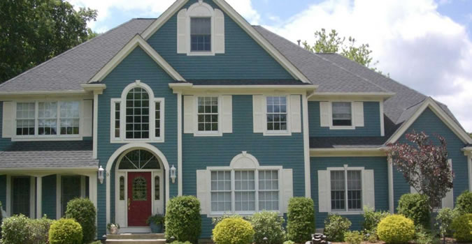 House Painting in Albany affordable high quality house painting services in Albany