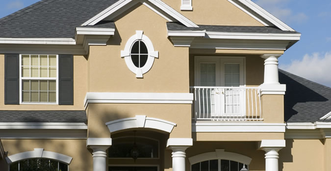 Affordable Painting Services in Albany Affordable House painting in Albany