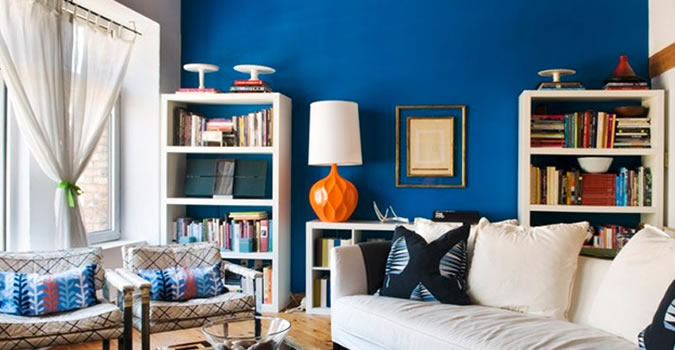 Interior Painting Albany low cost high quality