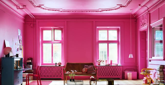 Painting Services in Albany high quality