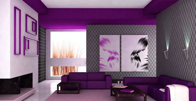 Interior Painting in Albany high quality affordable
