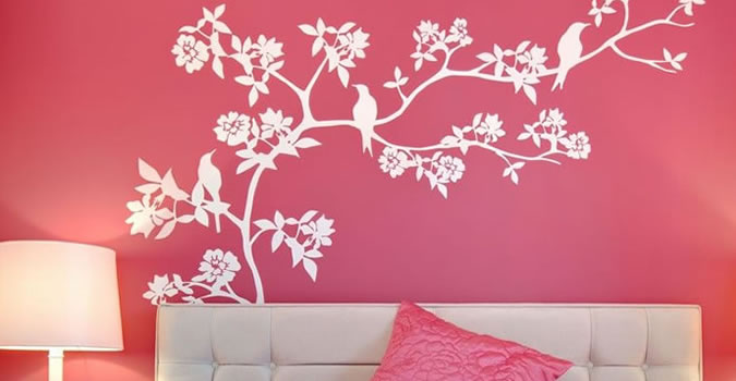High Quality interior painting Albany